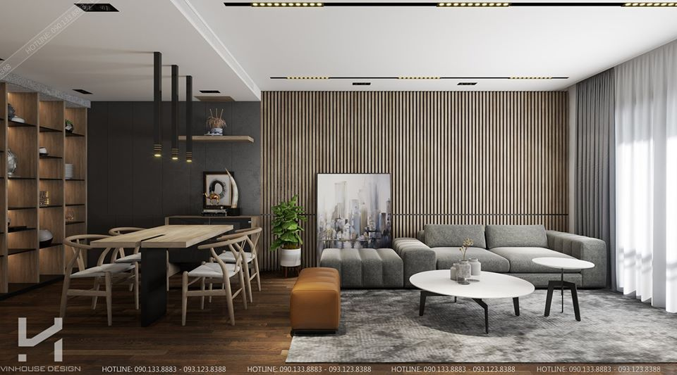 2788 Interior House Scene Sketchup Model Free Download