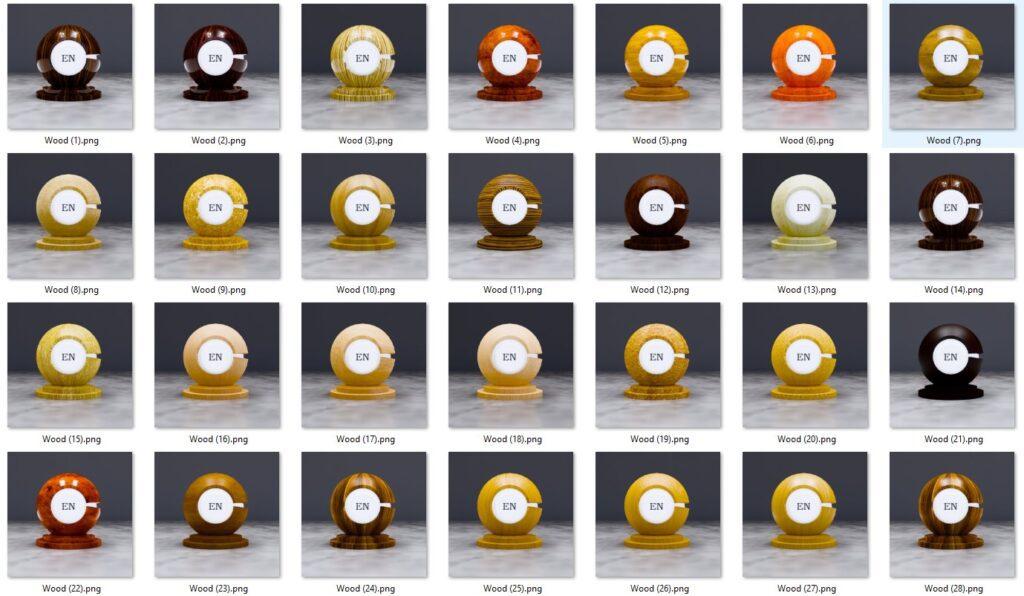 11081. Download Free 3D KAWS Model